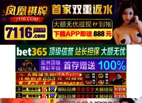 theater9.com