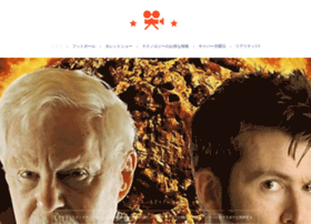 theaterguide.co.jp