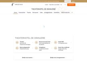 theaterhotelroermond.nl