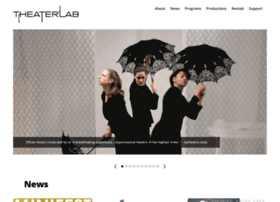 theaterlabnyc.com