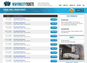 theaternyc.net