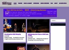 theaterpizzazz.com