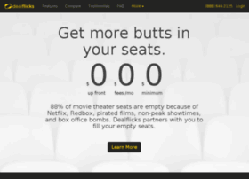 theaters.dealflicks.com