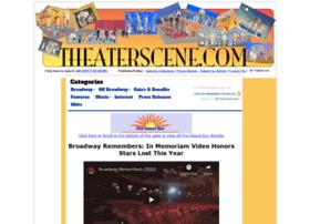 theaterscene.com