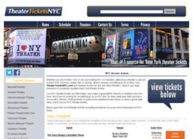 theaterticketsnyc.com
