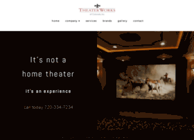 theaterworksco.com
