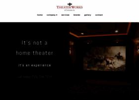 theaterworksco.com