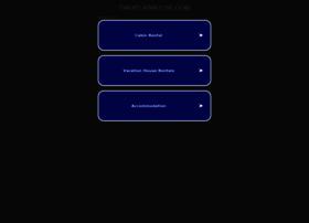 theatlashouse.com