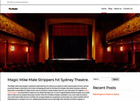 theatre.asn.au