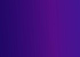 theatre.co.jp