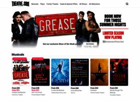 theatre.com