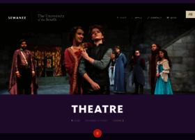 theatre.sewanee.edu