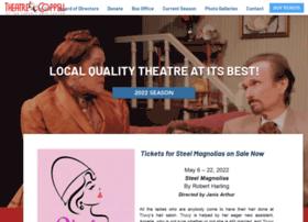 theatrecoppell.com