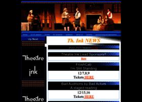 theatreink.net