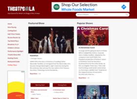 theatreinla.com