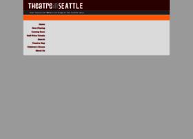 theatreinseattle.com