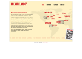 theatrelandltd.com
