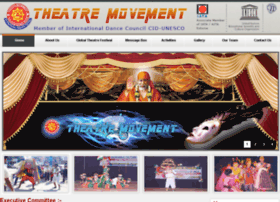 theatreolympiad.org.in