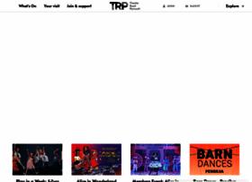 theatreroyal.com