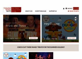 theatreroyal.org.uk