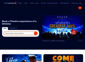 theatresonline.com