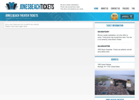 theatrewantagh.com