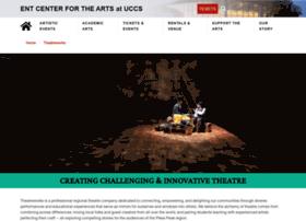theatreworkscs.org