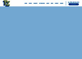 theatrezone-florida.com
