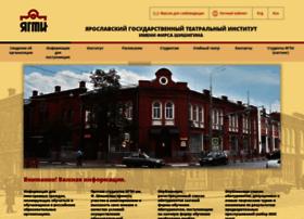 theatrins-yar.ru