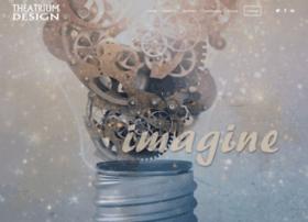 theatriumdesign.com