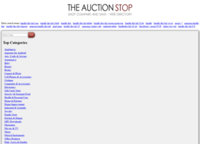 theauctionstop.com