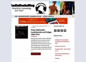 theaudiobooksblog.com
