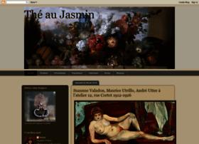 theaujasmin.blogspot.fr