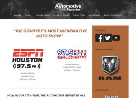theautomotivereporter.com