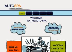 theautospasf.com