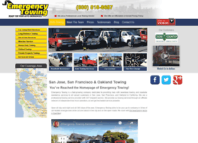 theautotowing.com
