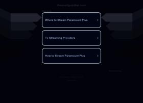 theavantguardian.com