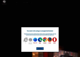 theavenuerestaurant.co.za