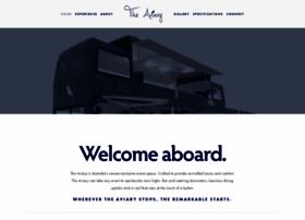 theaviary.com.au
