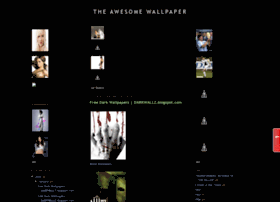 theawesomewallpapers.blogspot.com