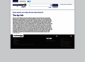 theayrark.easysearch.org.uk