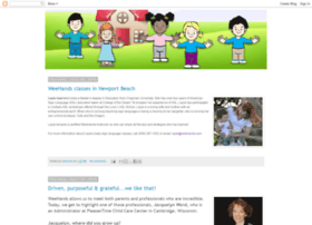 thebabysigningbook.blogspot.ca