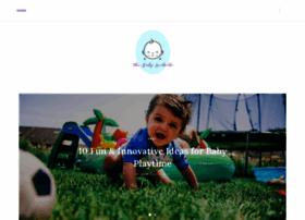 thebabywebsite.com