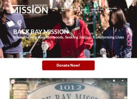 thebackbaymission.org