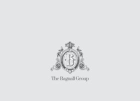 thebagnallgroup.com