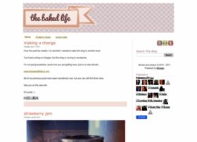 thebakedlife.blogspot.com