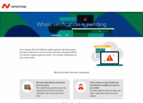 thebakingpan.com