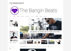 thebanginbeats.wordpress.com