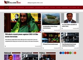 thebangladeshtoday.com