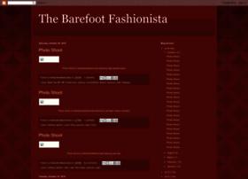 thebarefootfashionista.blogspot.de